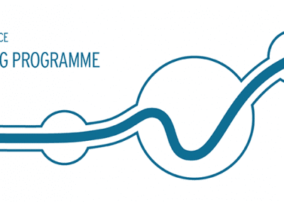 Over to You: Putting the learner at the heart of the programme