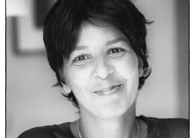 Yasmin El-Dabi